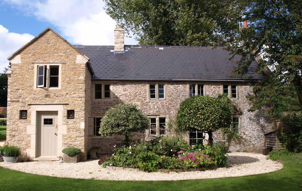 Cottage-Living: die walisische Insel Anglesey! William & Kate verbringen hier auf ihrem romantischem Cottage am liebsten ihre Tage!