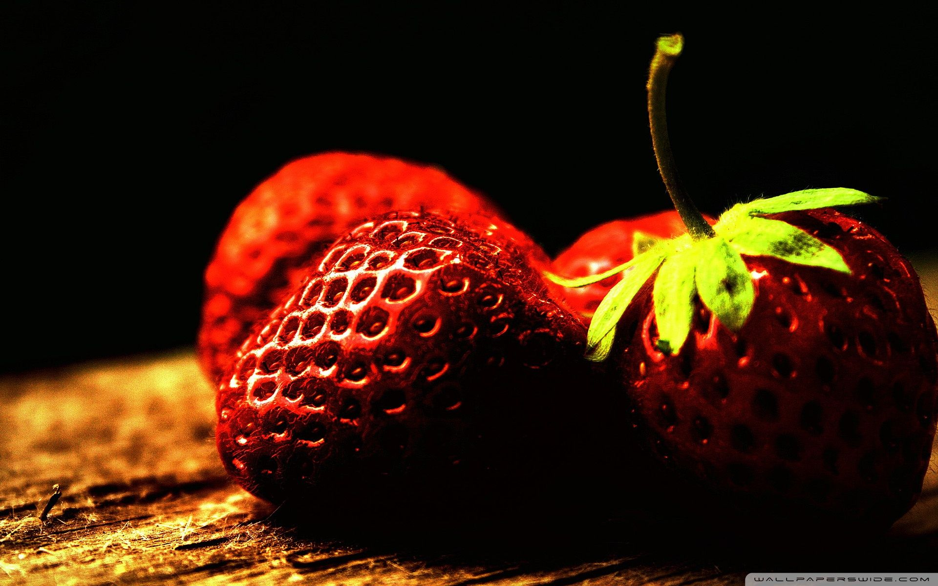 Hd Wallpapers Zedge 1600 900 Zedge Wallpapers For Desktop 48 Wallpapers Adorable Wallpapers Fruit Wallpaper Fruit Wallpaper Photography Fruit