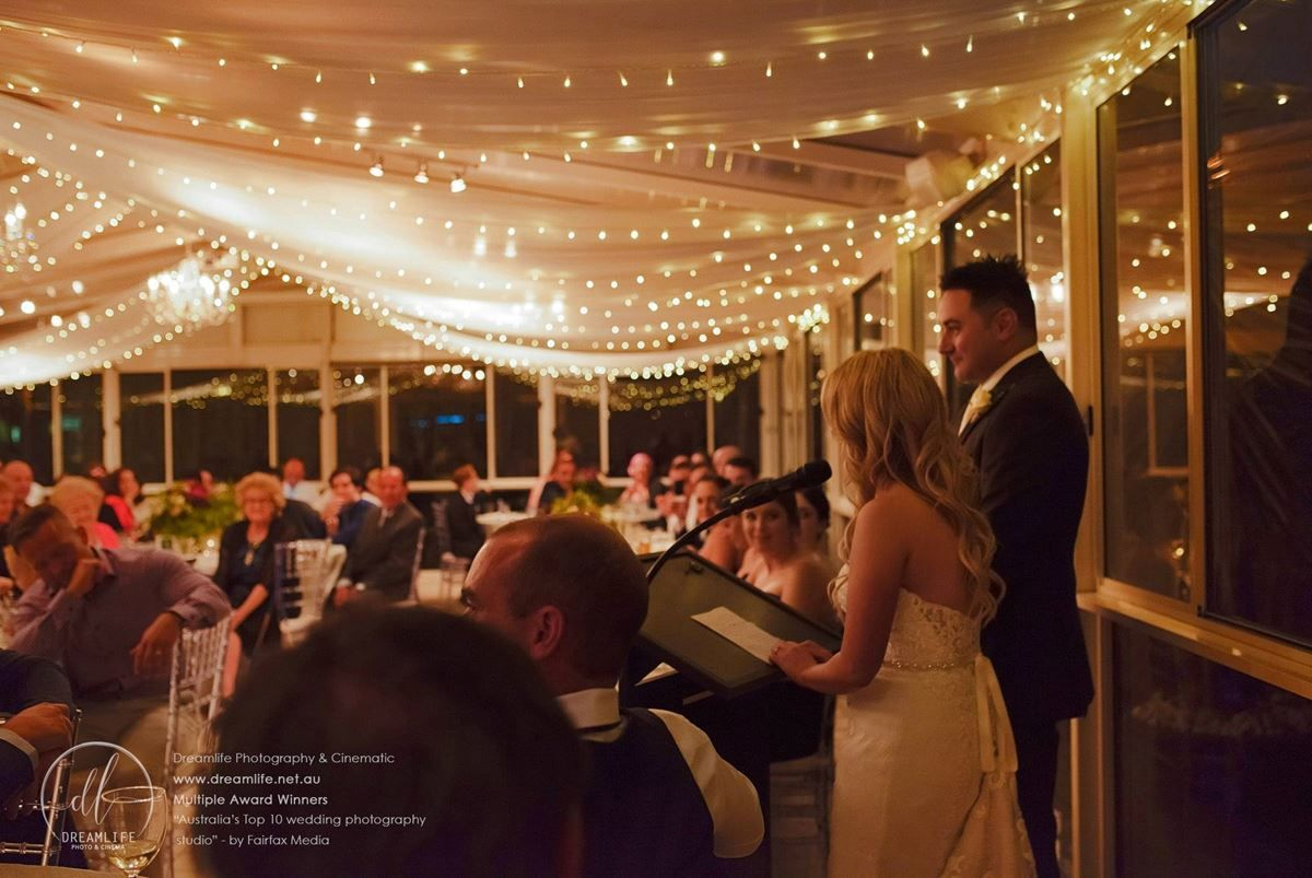 Wedding venues the willows custom chandeliers by chandelier hire wedding venues the willows custom chandeliers by chandelier hire melbourne arubaitofo Choice Image