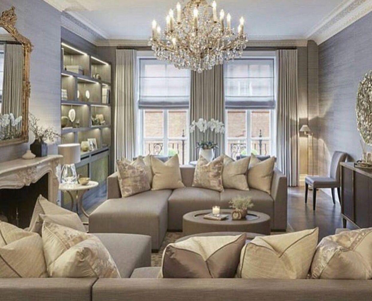 Maison Valentina is a luxury brand specialized