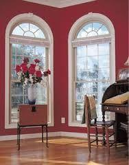 Image Result For Atrium Windows Atrium Windows