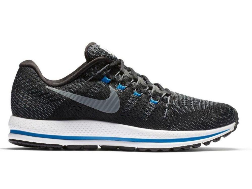 811138ab06e Nike Air Zoom Vomero 12  Nike