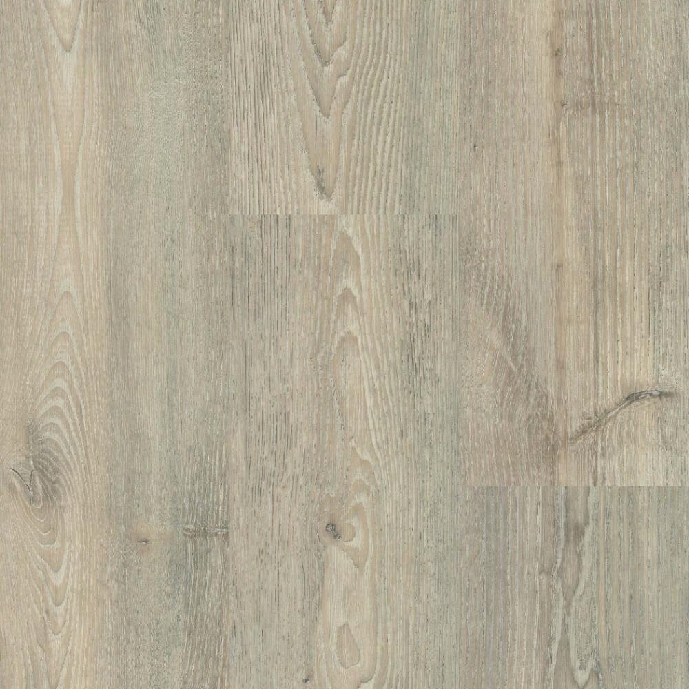 Remarkable20 Floor Series 7 Wide New Castle Oak Waterproof Loose Lay Vinyl Plank Loose Lay Vinyl Planks Flooring Vinyl Plank