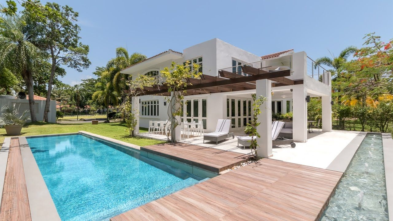 Pin by Puerto Rico Sotheby's International Realty on House