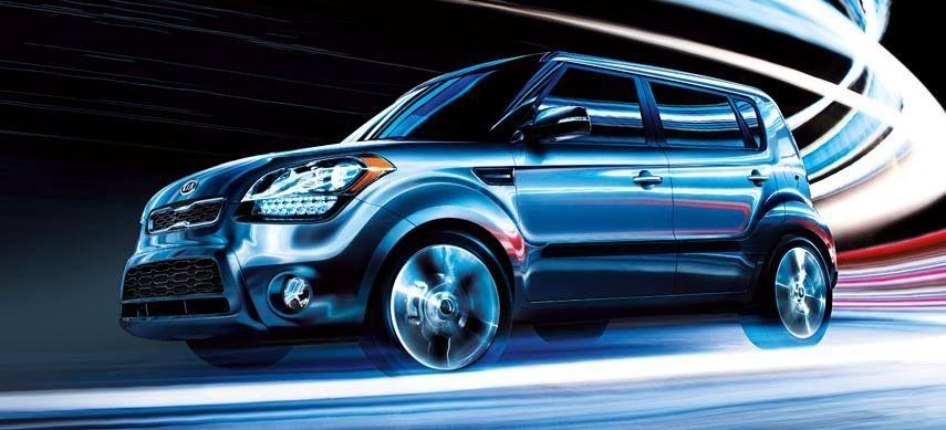 13 best fun kia ads images cars automobile autos rh pinterest com