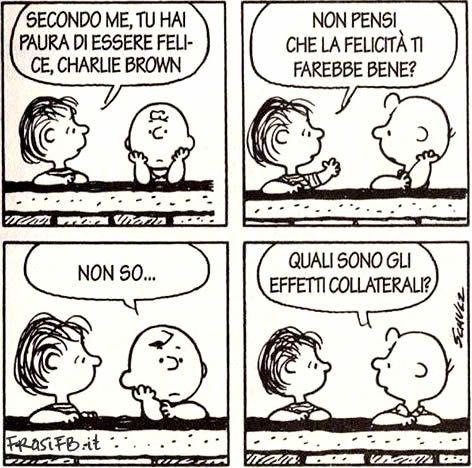 Charlie Brown Frasi Celebri Cerca Con Google Charlie Brown