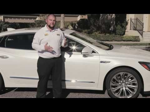Capitol Buick Gmc >> Check Out Our Review Of The 2017 Buick Lacrosse Dgdg