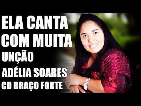 Pin de Joseanesantossres Santos em Baixar musicas gospel