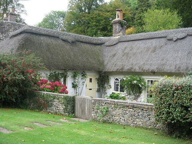dorset cottage lovely cottages cottage dorset cottages english rh pinterest com