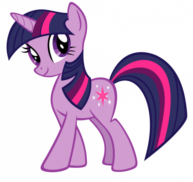 licornes tissage broderie mon petit poney crpuscule my little pony licorne fte mon petit poney mlp fluttershy princess twilight sparkle - Poney Licorne