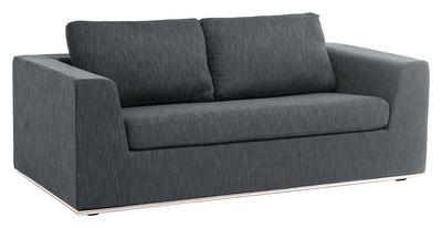 click to zoom oban sofa bed dark grey playroom sofa bed sofa rh pinterest com