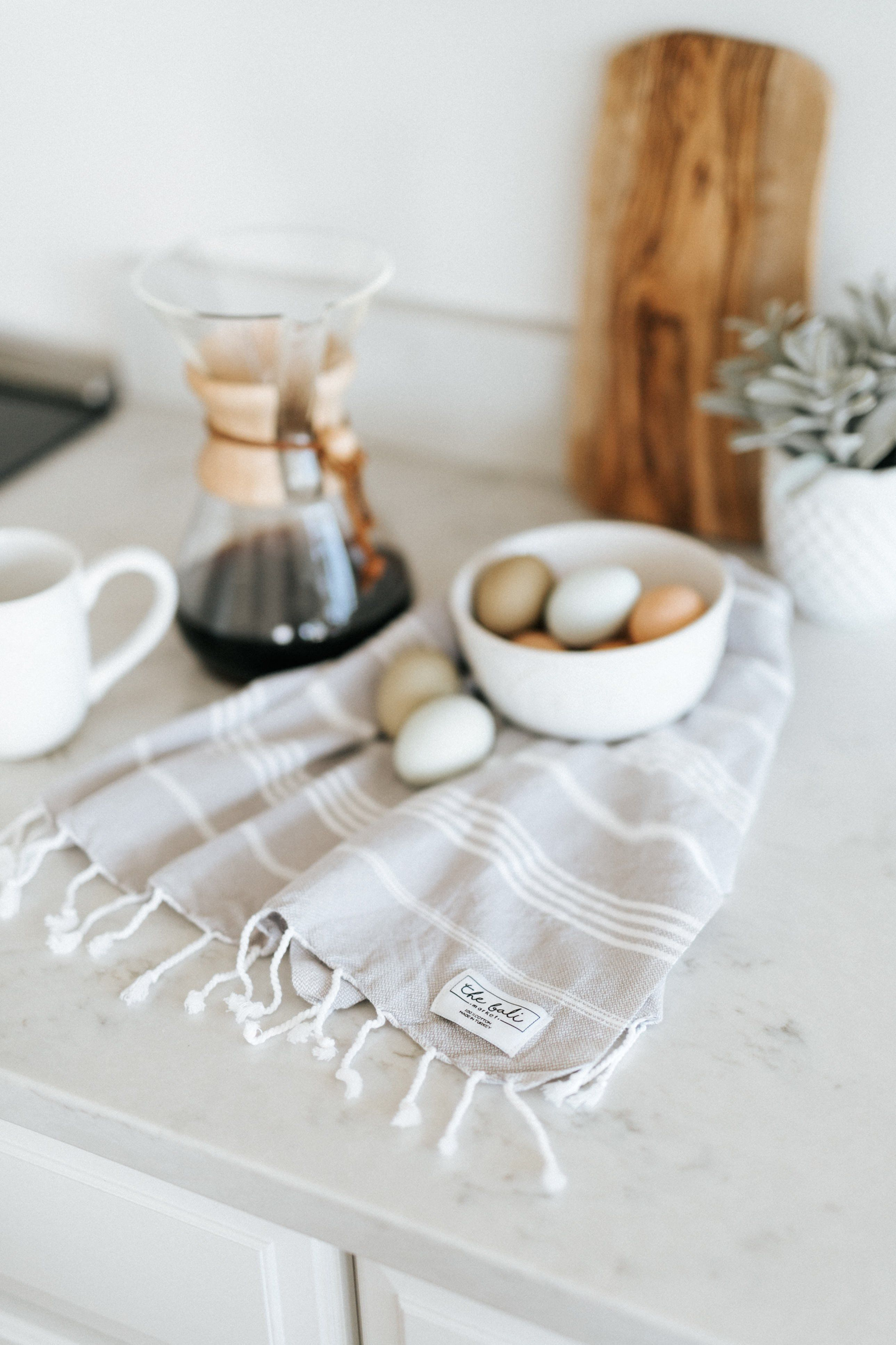 hand towel perfect classic air blue in 2019 home hand towels rh pinterest com