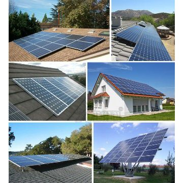 Ads Solar Offers Residential And Commercial Solarpanelsystems Installation Vary From 1 5kw To 10kw In Size Solar Panels Solar Solar Installation