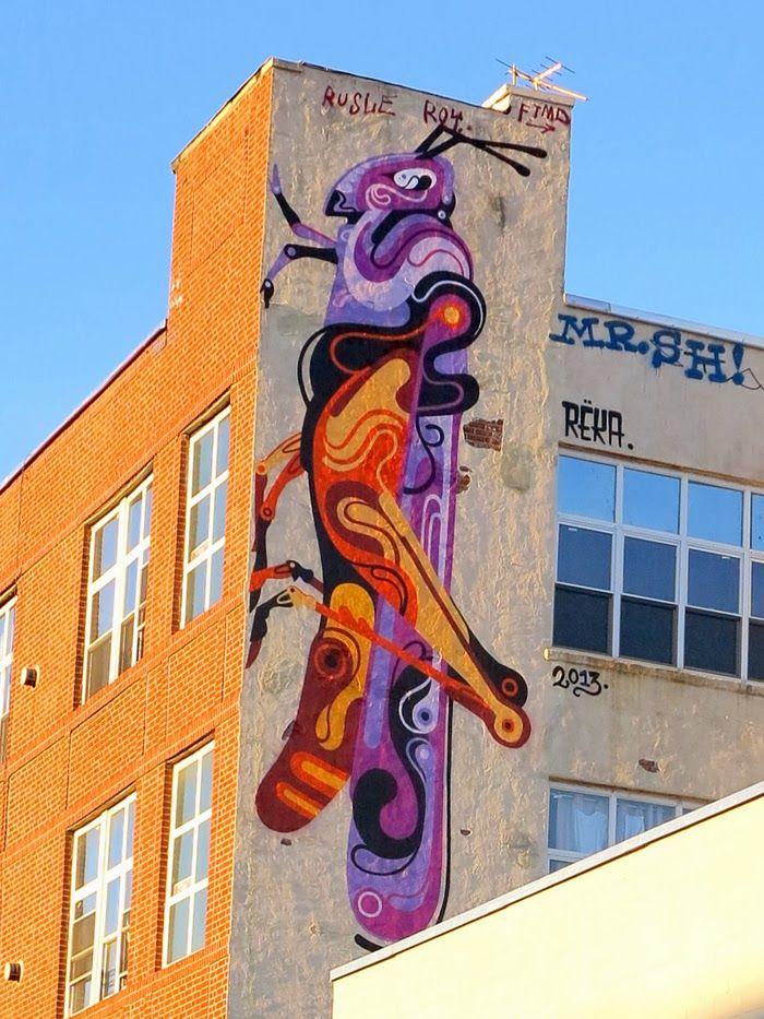 Thru Lensed Eyes Urban Exploration Leipzig Ii Adolf Bleichert Werke