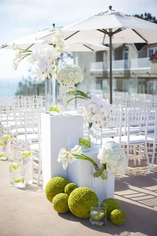 Wedding Photography Consultant: Ceremony Magazine San Diego 2016