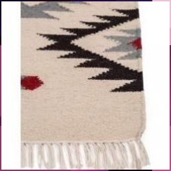 Kilim rugs #Beach Home Decor #Cheap Home Decor #French Home Decor #Home Decor Bathroom #Home Decor Contemporary #Home Decor Inspiration #Home Decor Kmart #Home Decor Scandinavian #Kilim #Natural Home Decor #Rugs #Southern Home Decor #Unique Home Decor
