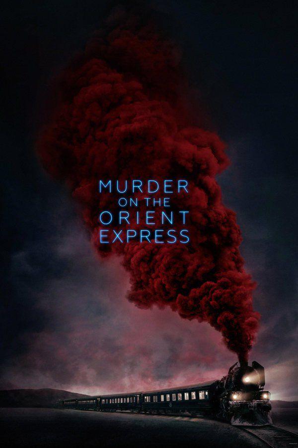 murder on the orient express online free