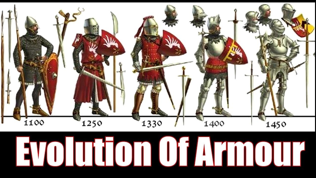 Pin by Carter Wenner on Armor, Weapons, and Warriors (and all that ...