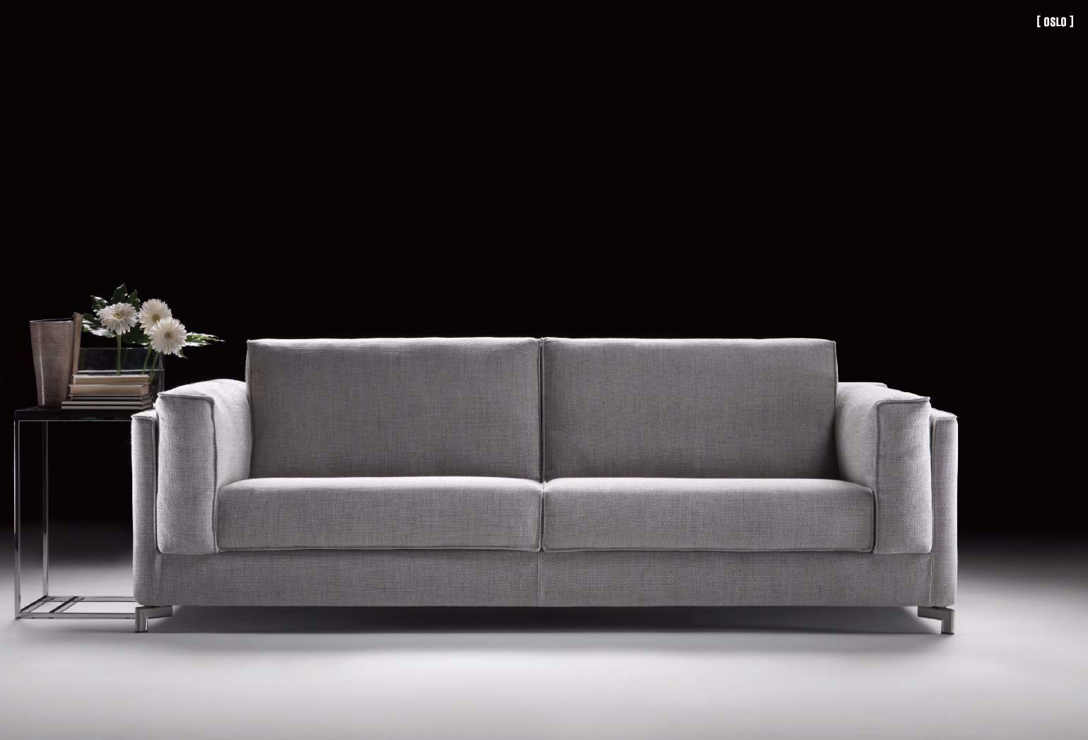 Salotti E Divani Moderni.Divani Moderni Design In 2020 Vanity Design The 100 Love Seat