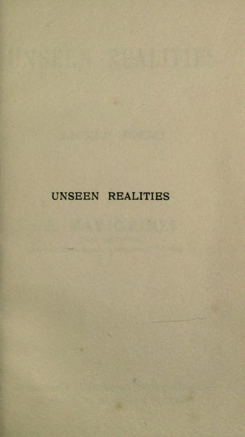"""nemfrog:""""Unseen realities. Source."""" uploaded by IAmWhatIAm"""