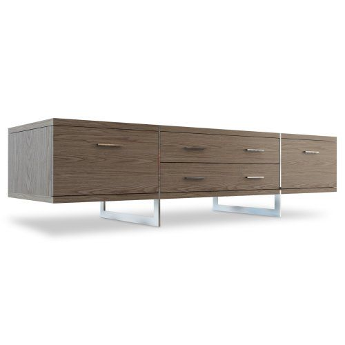 Find it at the Foundary - Allen TV Stand
