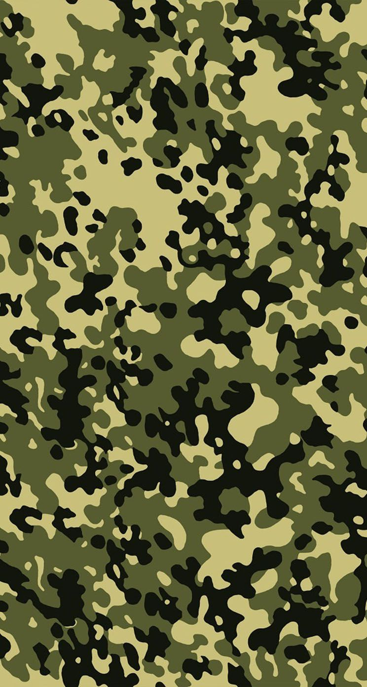 release info on outlet store sale release date: Camouflage Wallpaper Android Apps on Google Play 1920×1080 ...
