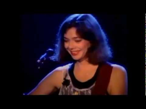 Nanci Griffith There S A Light Beyond These Woods Mary Margaret I Had Big Dreams In A Small Town Too Love This Song And Good Music Music Choice Music Videos