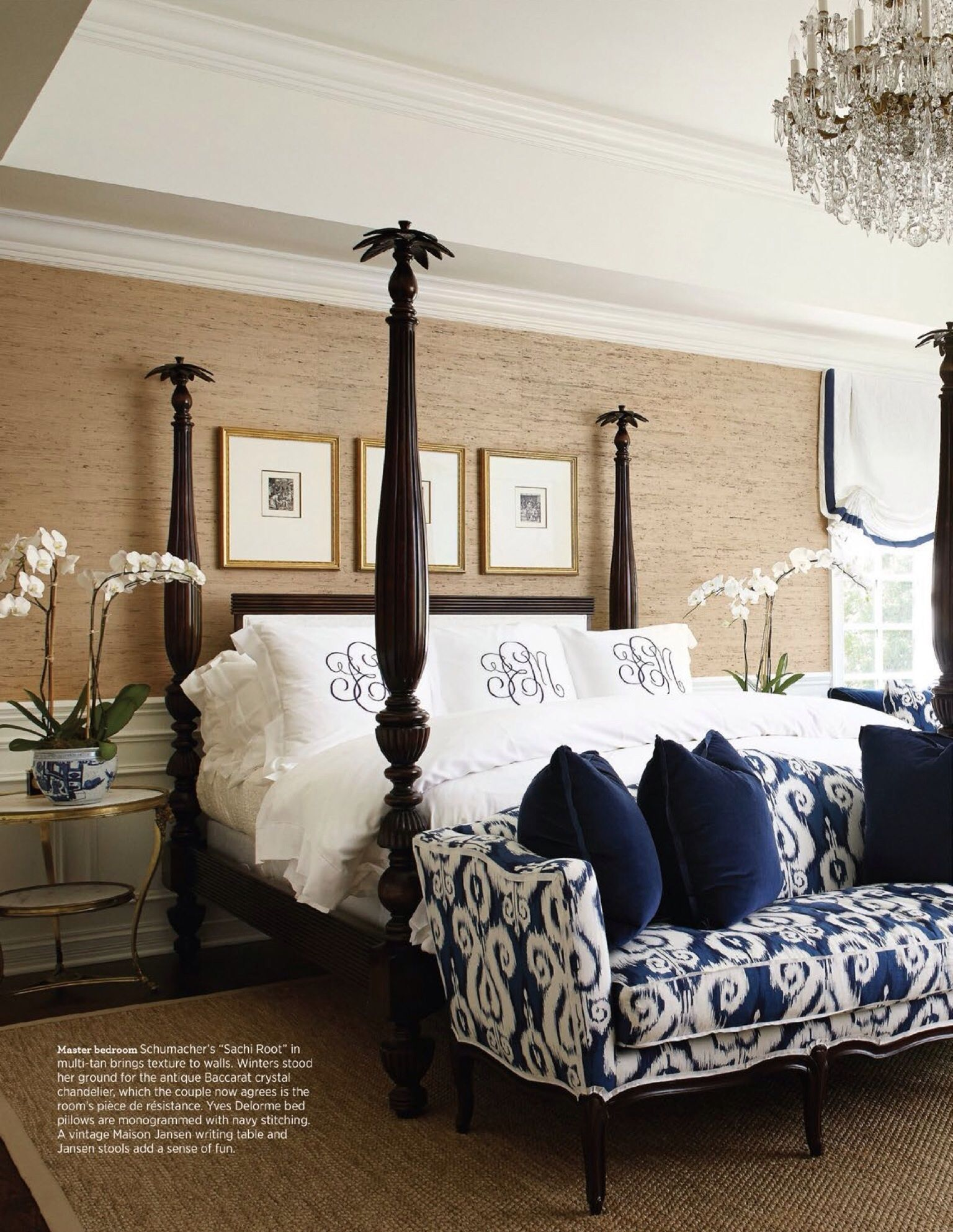 Traditional Home Home Bedroom Home Decor Home