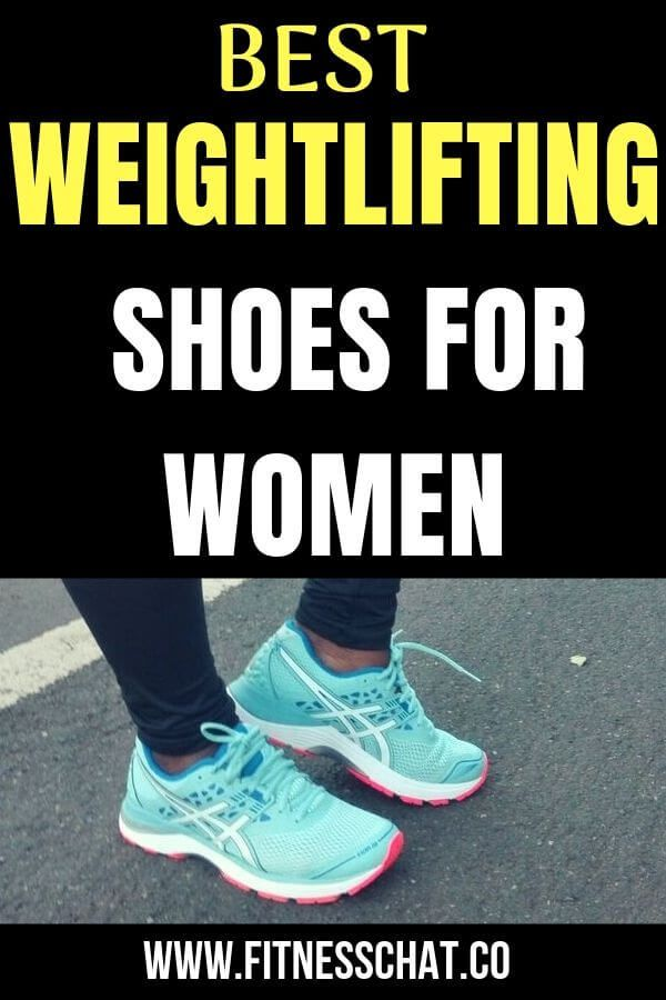 7 best weightlifting shoes for women you will love is part of Weight lifting shoes, Womens workout shoes, Workout shoes, Workout leggings with pockets, Cute workout leggings, Weight lifting - Weightlifting shoes improves lifting technique, and gives you a more upright form, and greater knee movement  These are best weightlifting shoes for women