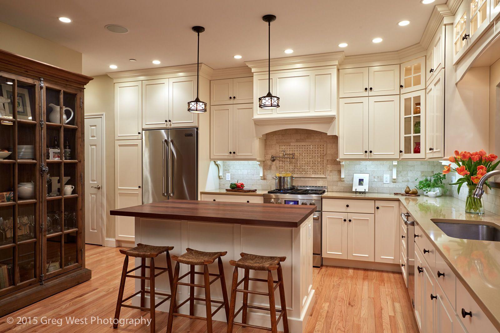 Traditional Style Kitchen Design Kitchen Island Table Kitchen Remodel