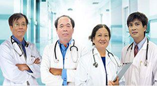 Bệnh viện tai mũi họng trung ương uy tín ở Hà Nội-địa chỉ 709 giải phóng chuyên điều trị các bệnh viêm tai,viêm mũi dị ứng,viêm họng,viêm xoang,viêm amidan