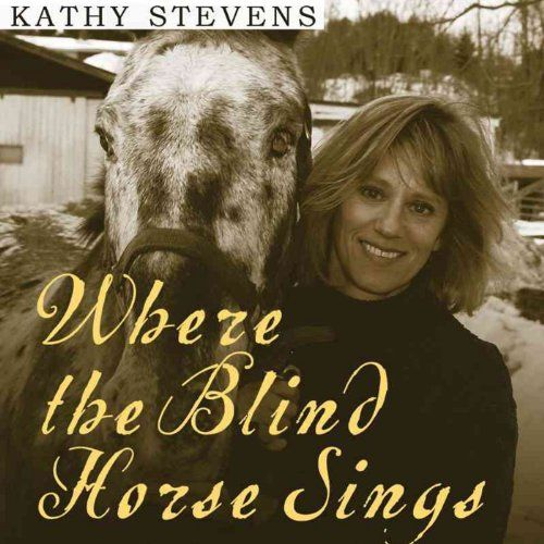 Pin By Bookgoodies On Books Animal Sanctuary Best Non Fiction Books Horses