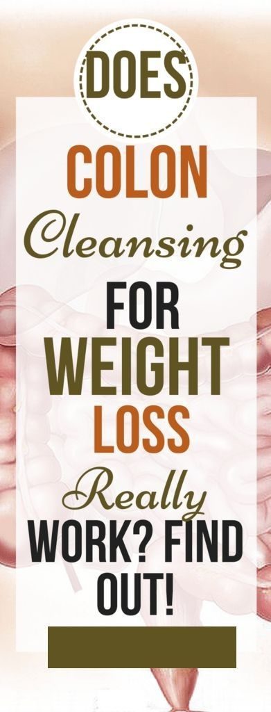 How much weight can you lose not eating for 2 days image 8