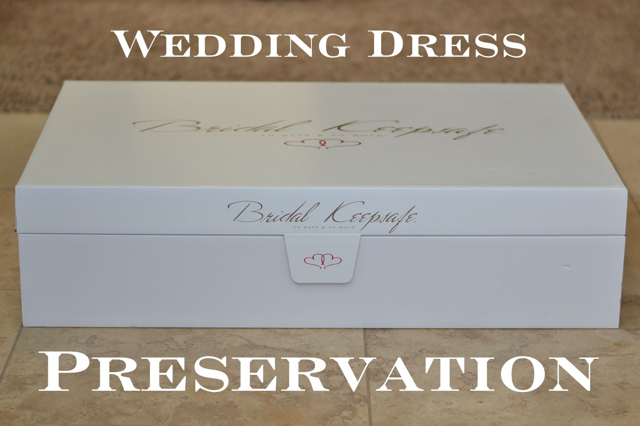 Wedding Dress Storage Box Dresses For The Bride Check More At Http