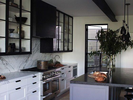 lo ltimo con los muebles de cocina - Lo Ultimo En Cocinas