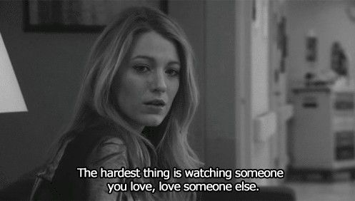 Gossip Girl Quotes. | g o s s i p   g i r l | Pinterest | Chica