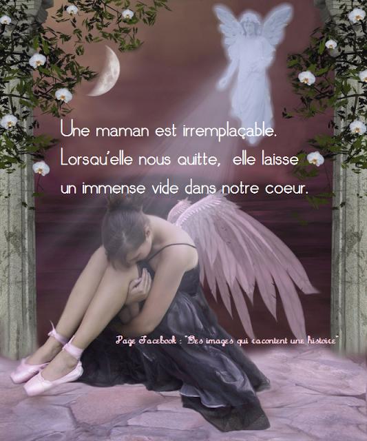 Poeme Pour Une Maman Décédée Fermons Les Abattoirs Mtl