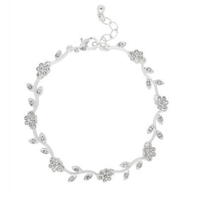 Jon Richard Vine Bracelet At Debenhams Com Gorgeous O Jewelry