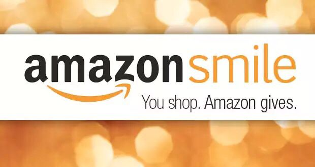 Shopping On Amazon Today Please Go To Amazonsmile Com Enter