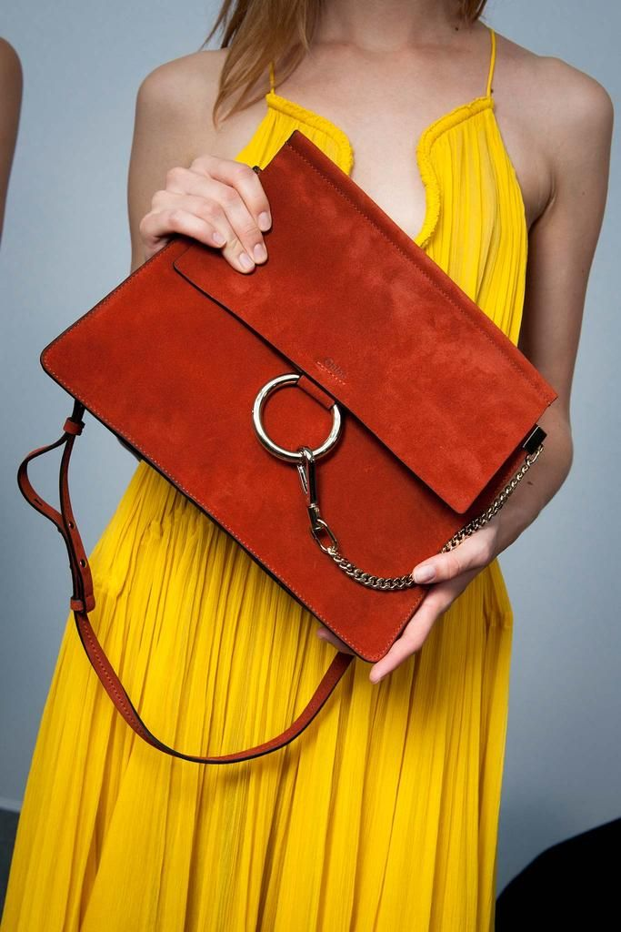 chloé spring 2015 the art of handbags pinterest spring bag