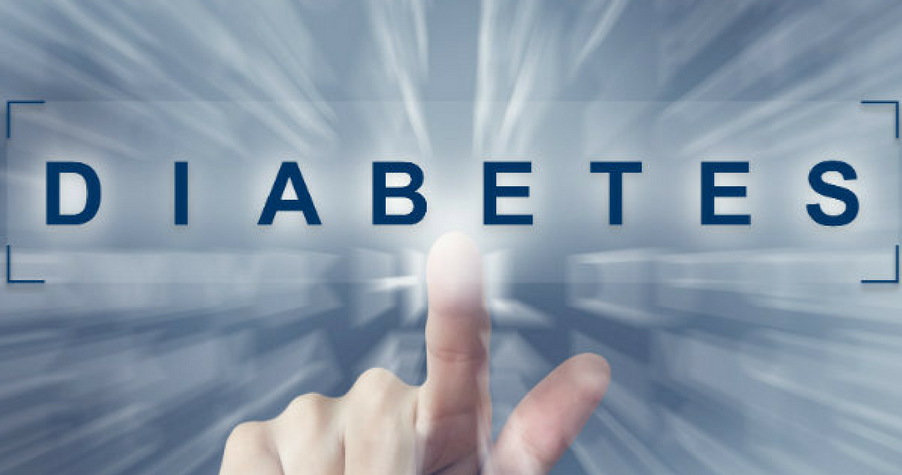 New Type of Diabetes Discovered Are You at Risk? Types