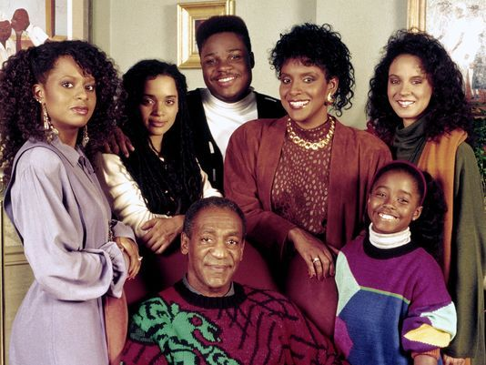 the cosby show season 2 download