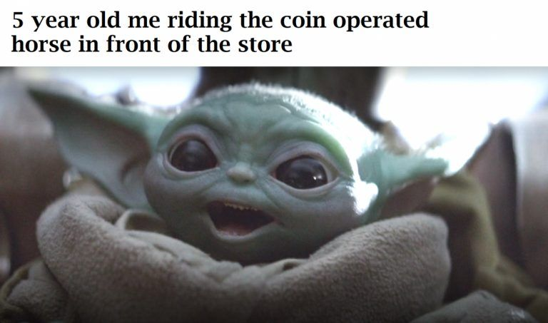 40 More Baby Yoda Memes Because Posting Them Is The Way Yoda Pictures Star Wars Drawings Yoda