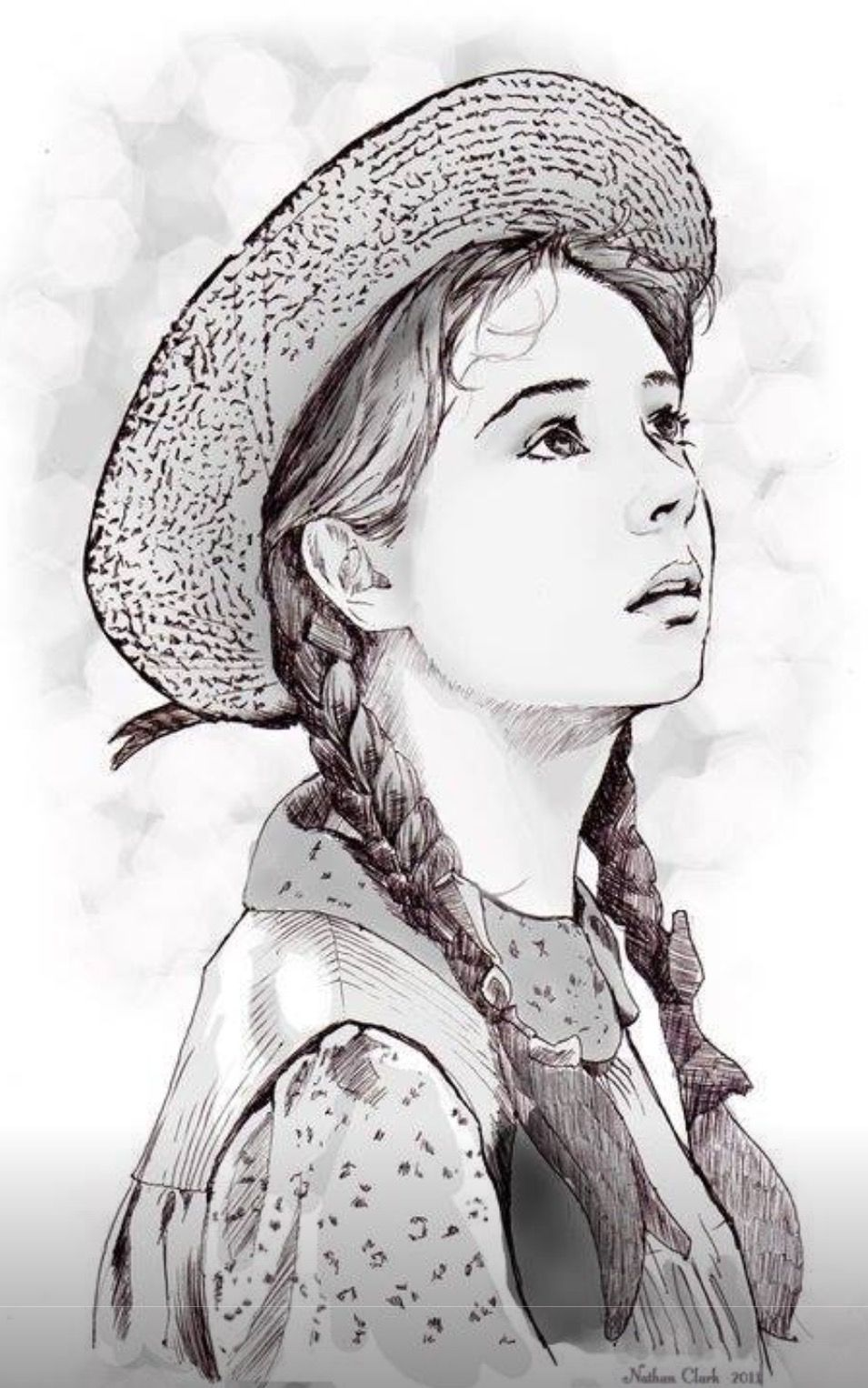 Anne With An E With Images Anne Of Green Anne Of Green Gables