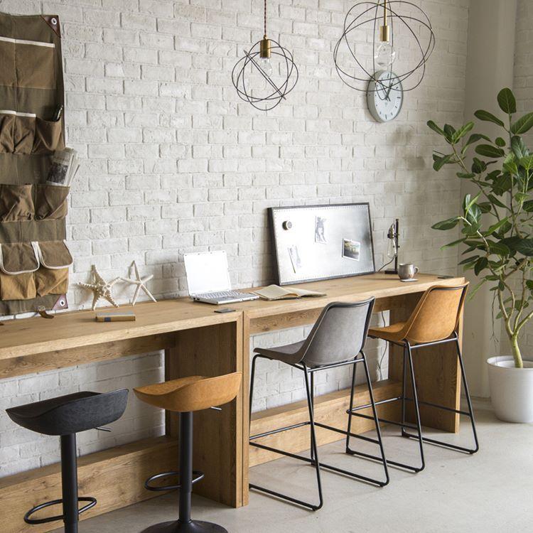 Home Deskdecor Ideas: FLYMEe Instagram : #EasyLife #CRASHGATE #FLYMEe