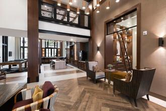 The Elizabeth at Presidio - Austin, TX | Apartment Finder ...