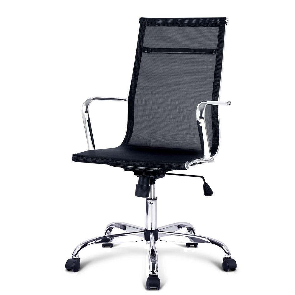 Boardroom Chairs Mesh Office Chair For Computer Office Boardroom Chair High Back In