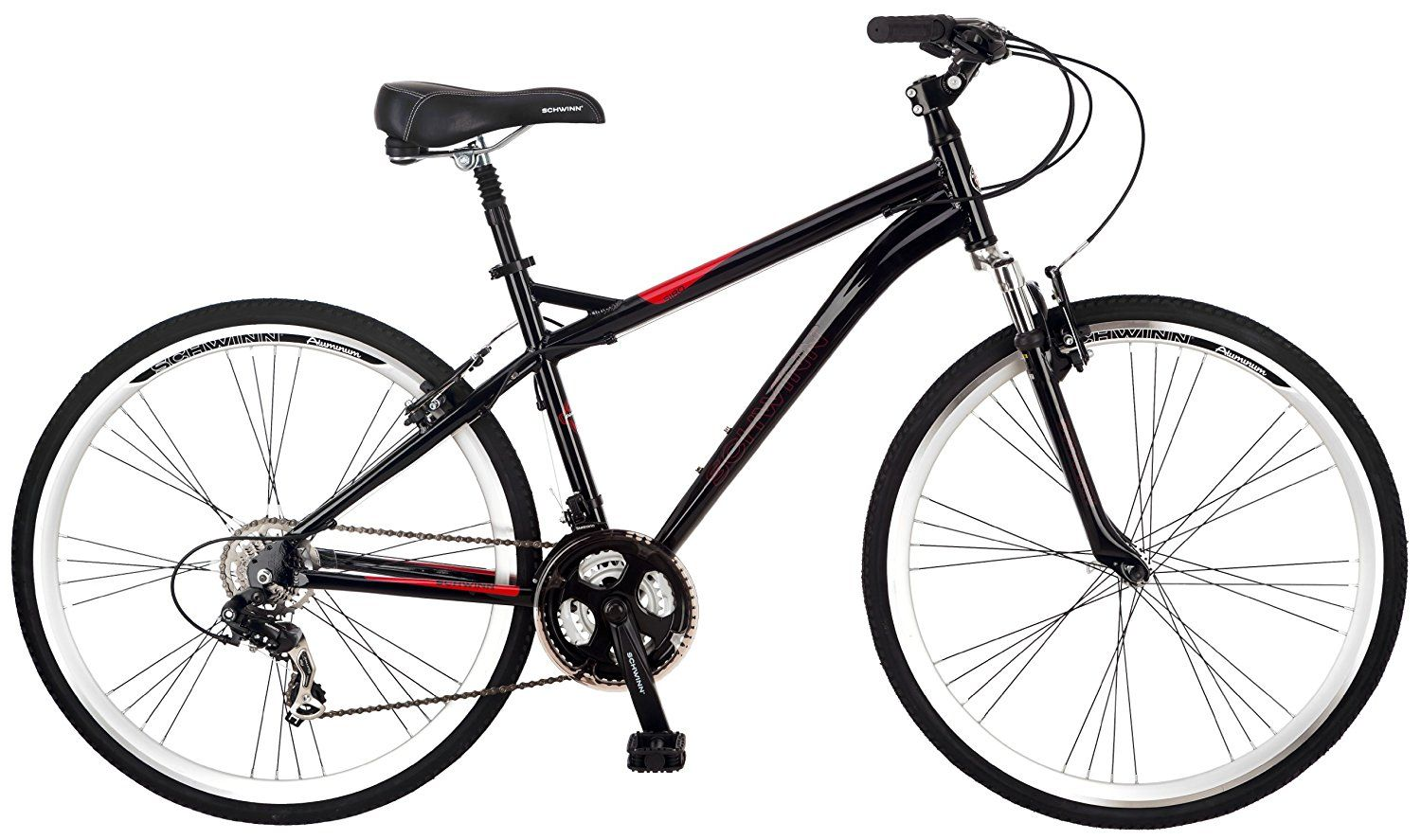 Top 10 Best Hybrid Bikes Review In 2020 With Images Hybrid
