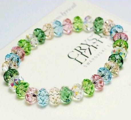 Jewelry Making Tutorial How To Diy Hemp Bracelet For Men Pandahall Beads Jewelry Blog Beaded Bracelets Faceted Bead Bracelet Glass Beaded Bracelets