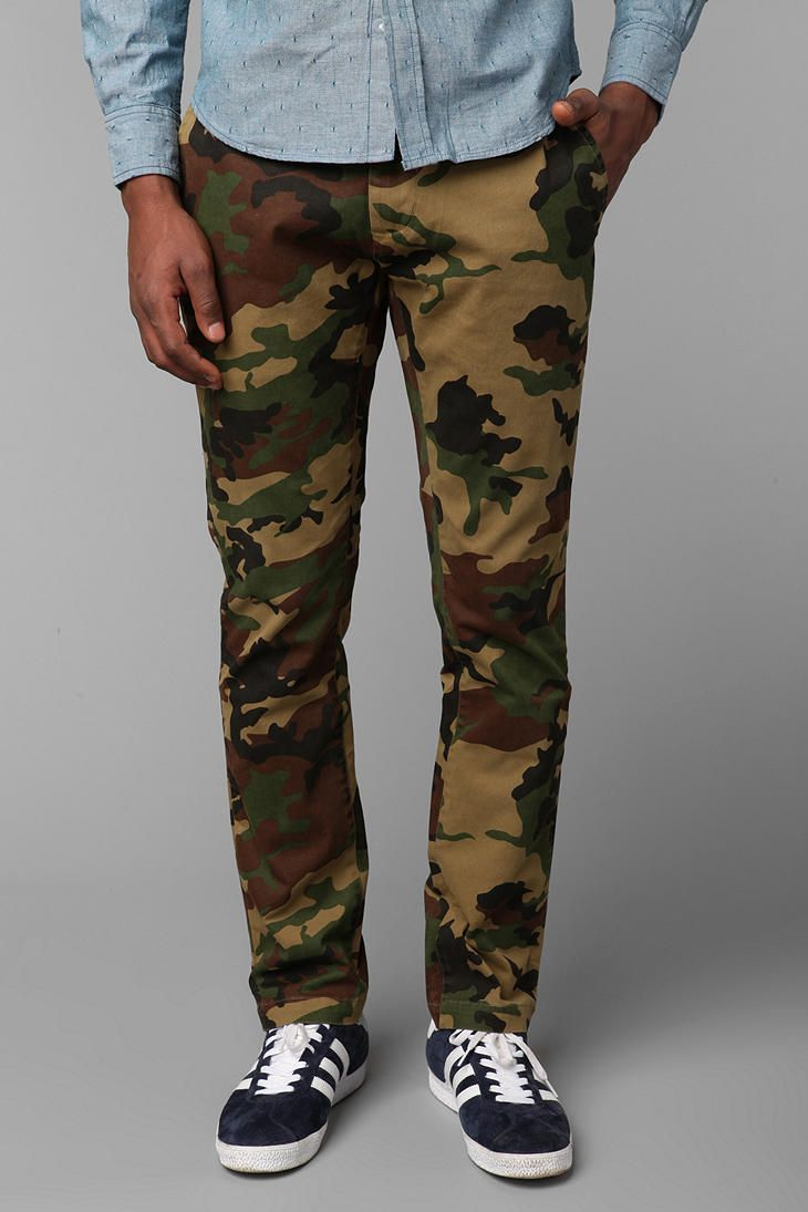 Super Skinny Camo Chino Pants. Felix. $68 $ Clearance. Save quickview. Super Skinny Chino Pants. Felix. $68 $ Clearance. Save quickview. Super Skinny Chino Pants. Felix. $68 From our signature stretch twill to our super soft fleece, each pair of our mens pants is made for your active lifestyle, whether you're running off to.